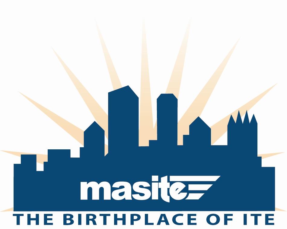 MAS ITE Logo