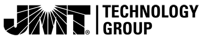 JMT Logo